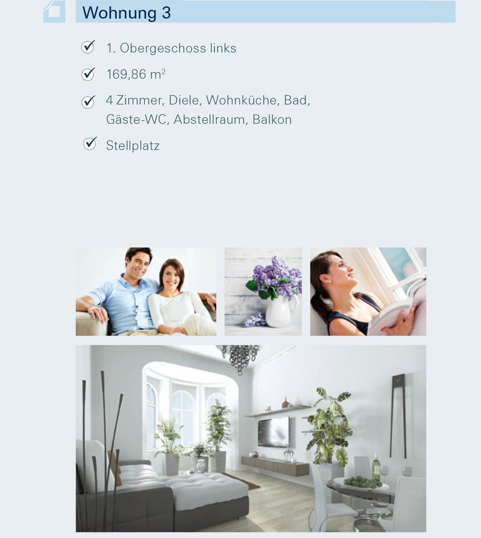 ja14 jahnallee 14 eigentumswohnungen im leipziger waldstra enviertel wohnung 03 1 og links. Black Bedroom Furniture Sets. Home Design Ideas