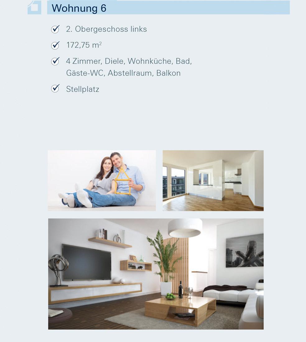 ja14 jahnallee 14 in leipzig wohnung 06 2 og links. Black Bedroom Furniture Sets. Home Design Ideas