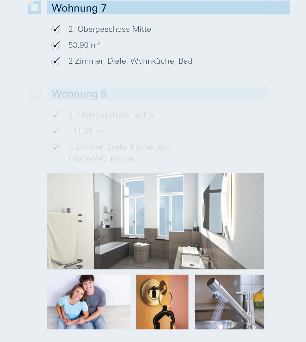 ja14 jahnallee 14 eigentumswohnungen im leipziger waldstra enviertel wohnung 07 2 og mitte. Black Bedroom Furniture Sets. Home Design Ideas