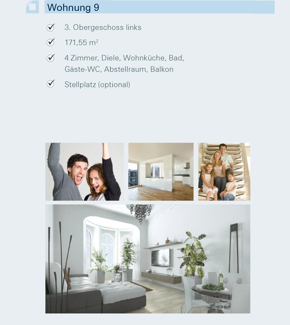 ja14 jahnallee 14 eigentumswohnungen im leipziger waldstra enviertel wohnung 09 3 og links. Black Bedroom Furniture Sets. Home Design Ideas