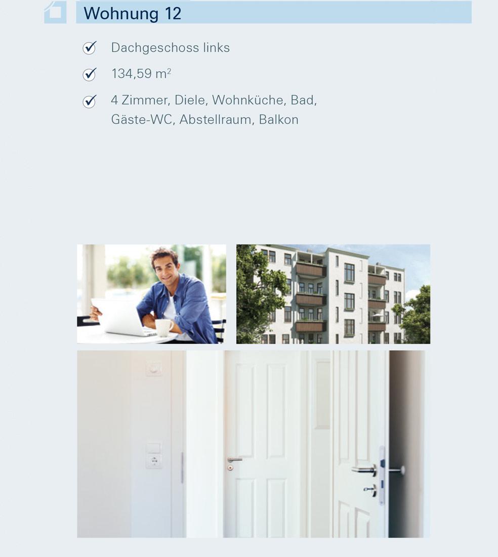 ja14 jahnallee 14 eigentumswohnungen im leipziger waldstra enviertel wohnung 12 dg links. Black Bedroom Furniture Sets. Home Design Ideas