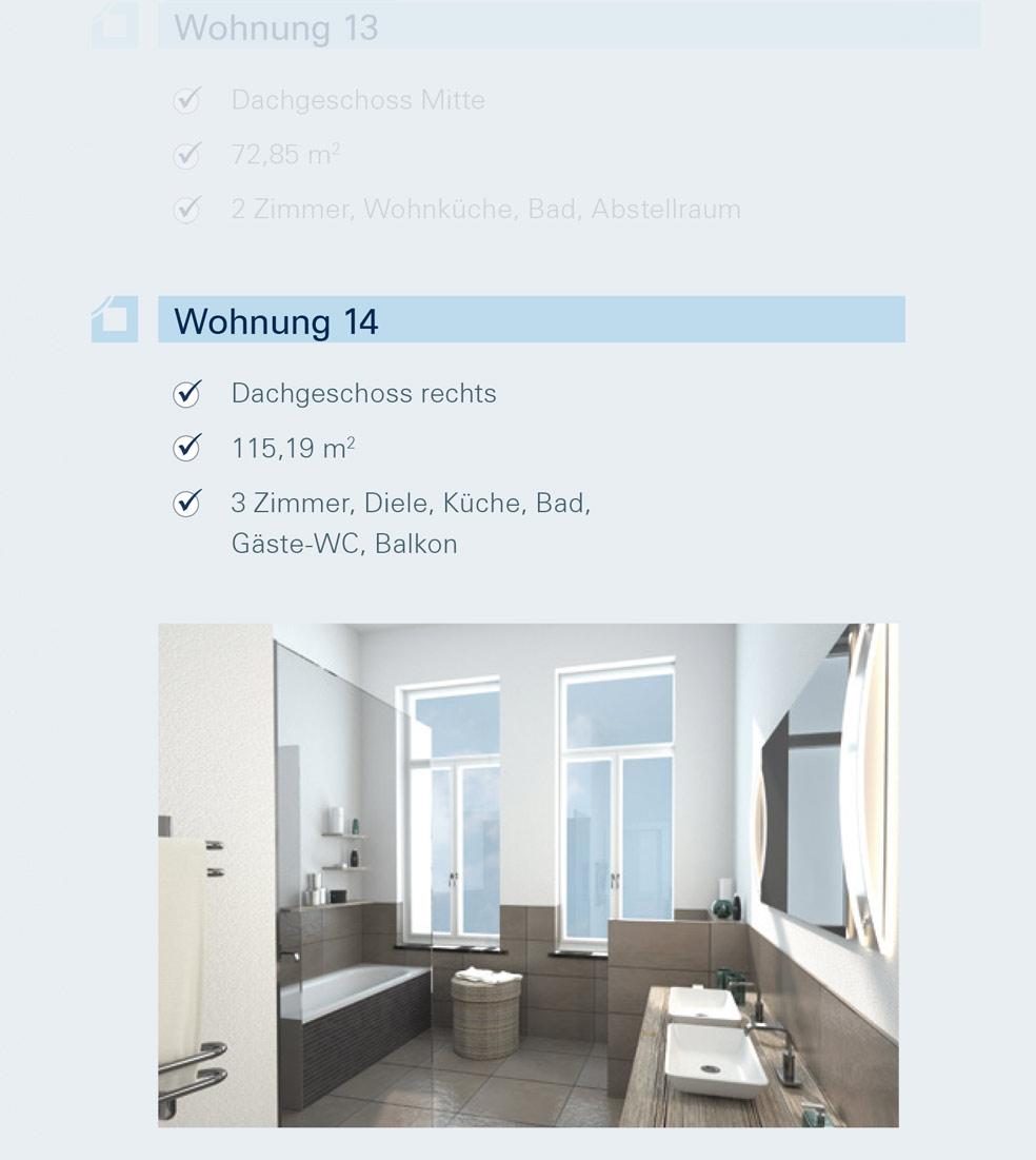 ja14 jahnallee 14 eigentumswohnungen im leipziger waldstra enviertel wohnung 14 dg rechts. Black Bedroom Furniture Sets. Home Design Ideas